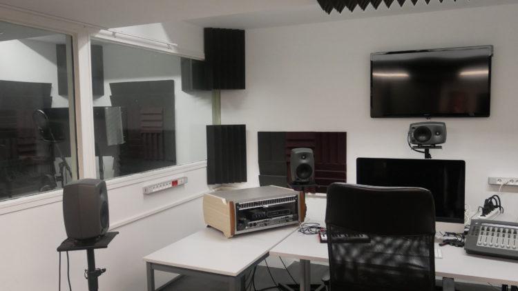 Studio Son