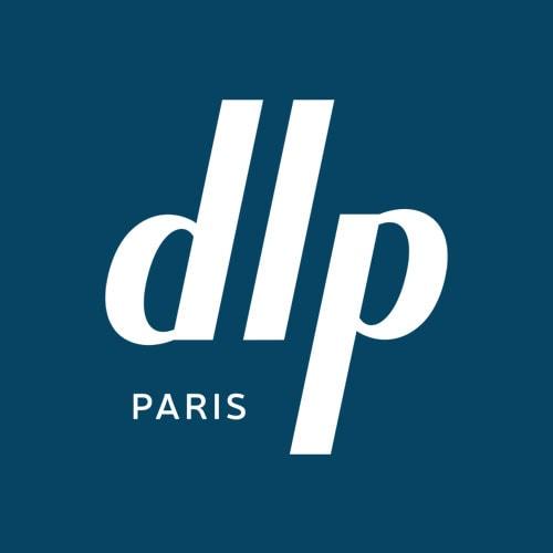 Dlp Paris