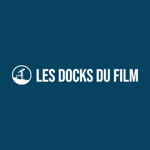 Docksdufilm