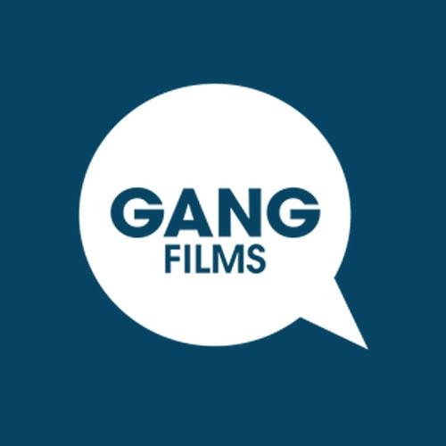 Gang Film