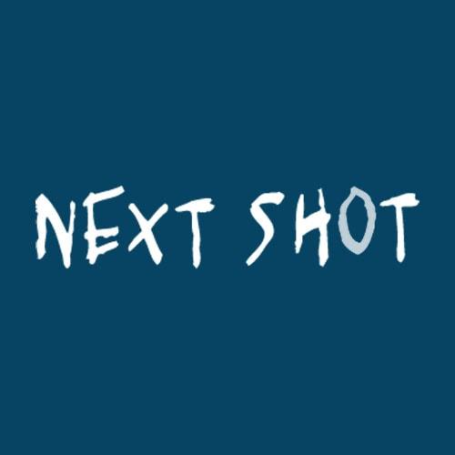 Next Shot