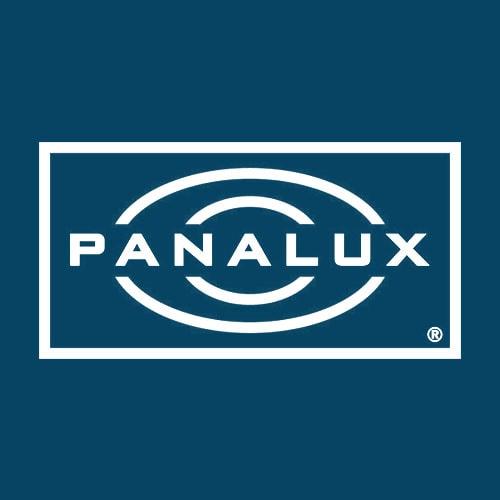 Panalux