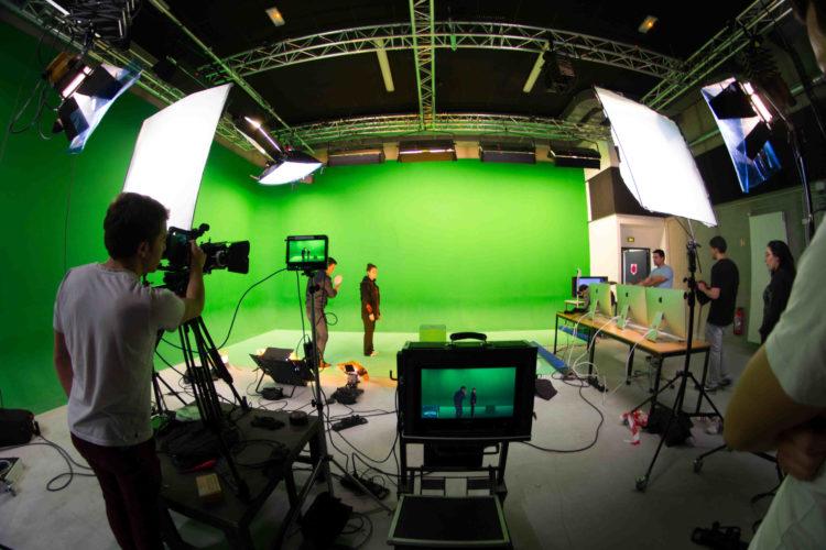 Studio (Nantes)