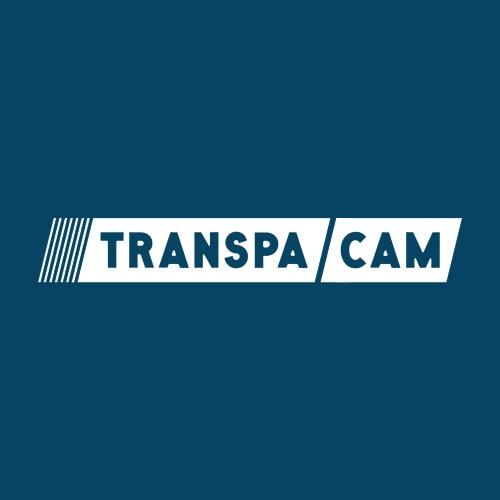 Transpacam
