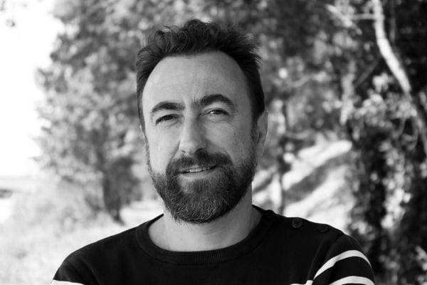 Conférence avec le réalisateur et auteur Yves Piat